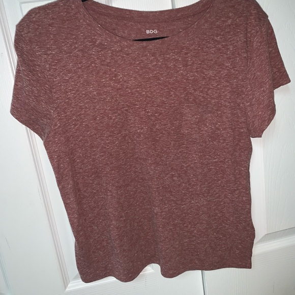 BDG Tops - Urban Outfitters Tee shirt